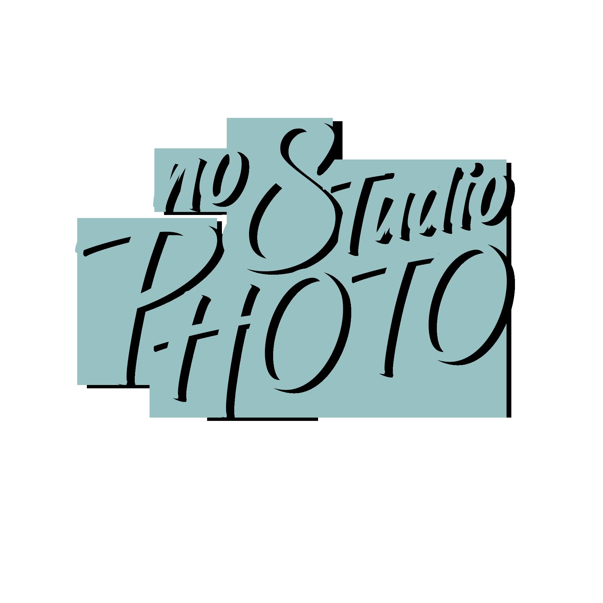 no Studio Photo